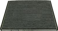 Салонный фильтр Corteco 80000771 (угольный) -