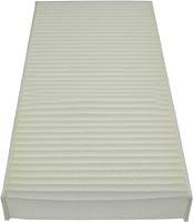 Салонный фильтр Corteco 80000807 -