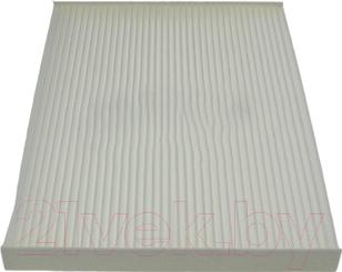 Салонный фильтр Corteco 80000874