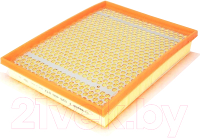 Воздушный фильтр Bosch F026400012