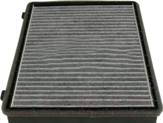 Салонный фильтр Corteco 80000878 (угольный)