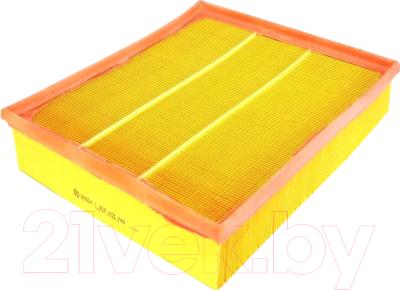Воздушный фильтр Bosch 1457433748