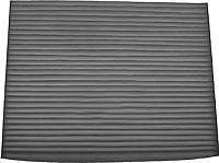 Салонный фильтр Corteco 80001214 -