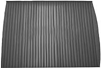 Салонный фильтр Corteco 80001450 -