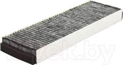 Салонный фильтр Corteco 21653066 (угольный)