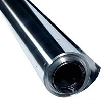 Фольга алюминиевая техническая Doorwood 24 м.кв. (50мкм) -