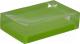 Мыльница Ridder Colours 22280305 -