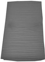 Салонный фильтр Corteco 80001760 -