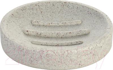 Мыльница Ridder Stone 22010311