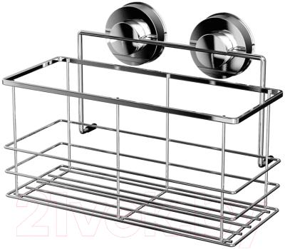 Полка для ванной Ridder Comfort 12010300