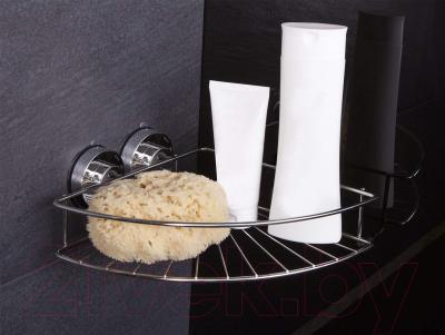 Полка для ванной Ridder Comfort 12020000