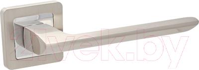h battre agnus dei a 3 Ручка дверная Code Deco H-22105-A-NIS
