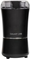 Кофемолка Galaxy GL 0907 -