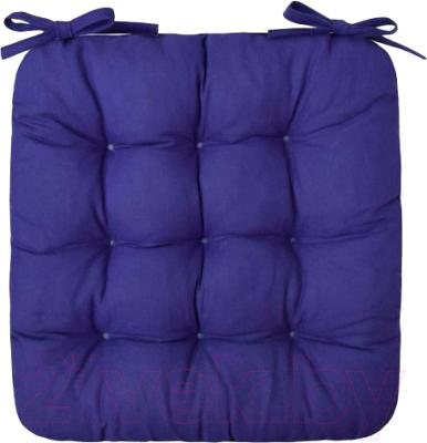 Подушка на стул Smart Textile 40х40 / ST494