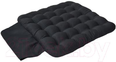 Подушка для автомобиля Smart Textile Стандарт-Авто 40x40 / ST856