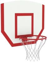Баскетбольный щит Dinamika ZSO-002535 -
