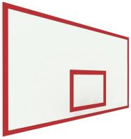 Баскетбольный щит Dinamika ZSO-002096 -