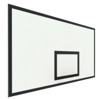 Баскетбольный щит Dinamika ZSO-002097 -