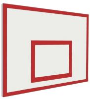 Баскетбольный щит Dinamika ZSO-002088 -