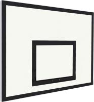 Баскетбольный щит Dinamika ZSO-002089 -