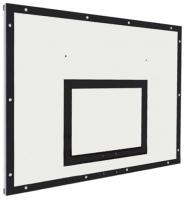 Баскетбольный щит Dinamika ZSO-002091 -