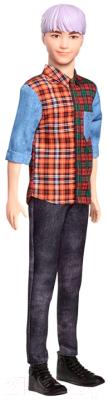 Кукла Barbie Кен / DWK44/GYB05