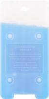 Аккумулятор холода Outventure Ice Pack 0K8RFXICDF / S21EOUOU024-03 (Small) -