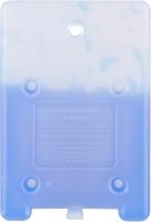 Аккумулятор холода Outventure Ice Pack 97AS9FIY3O / S21EOUOU030-03 (Medium) -
