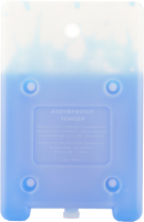 Аккумулятор холода Outventure Ice Pack S6P47UIJF2 / S21EOUOU031-03 (Large) -