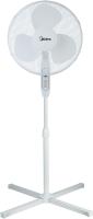 Вентилятор Midea FS4051 -
