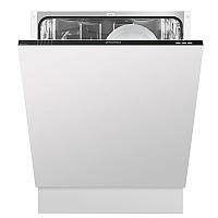 Посудомоечная машина Maunfeld MLP 12I -