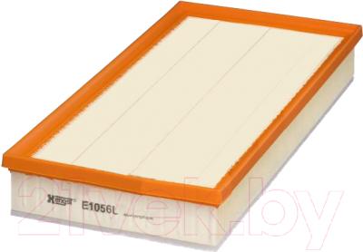 Воздушный фильтр Hengst E1056L