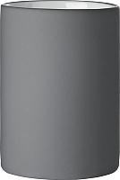 Стакан для зубной щетки и пасты Ridder Elegance 22220107 -