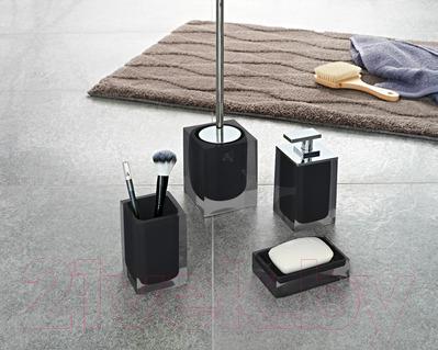 Стакан для зубной щетки и пасты Ridder Colours 22280110