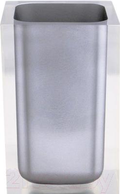 Стакан для зубной щетки и пасты Ridder Colours 22280107