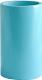 Стакан для зубной щетки и пасты Ridder Paris 22250103 -