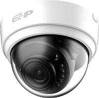 IP-камера Dahua EZ-IPC-D1B20P-L-0360B -
