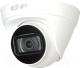 IP-камера Dahua EZ-IPC-T1B20P-L-0280B -