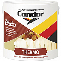 Краска CONDOR Thermo (500г) -