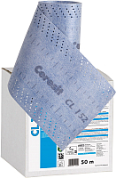Гидроизоляционная лента Ceresit CL 152 (50м) -