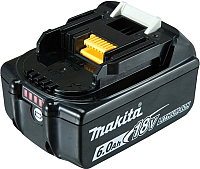 Аккумулятор для электроинструмента Makita BL1860B (197422-4) -