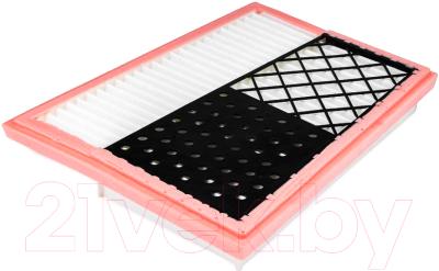 Воздушный фильтр Hengst E1029L01