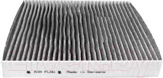 Салонный фильтр Corteco 80000404 (угольный)