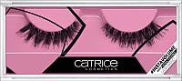 Накладные ресницы ленточные Catrice Lash Couture Insta Volume Lashes (51г) -