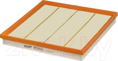 Воздушный фильтр Hengst E1051L