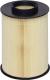 Воздушный фильтр Hengst E1010L -