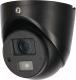 Аналоговая камера Dahua DH-HAC-HDW1220GP-0600B (6.0мм) -