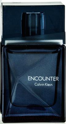 Туалетная вода Calvin Klein Encounter for Man (30мл)