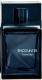Туалетная вода Calvin Klein Encounter for Man (30мл) -