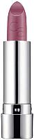 Бальзам для губ Catrice Volumizing Lip Balm тон 030 (3.5г) -